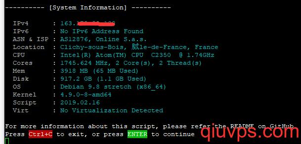 qBittorrent WebUI+Deluge WebUI+Transmission WebUI +